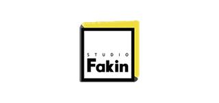 Studio Fakin